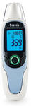 Digital Ear and Forehead Thermometer $29.99 @ ALDI Special Buys