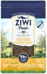 ZiwiPeak Cat Food Chicken 1kg $34.65 / 12x185g $29.16 (Was $64.99 / $50.99), Free Shipping over $89 Spend @ House