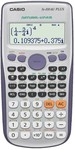 Casio FX-100AU Plus Scientific Calculator $24.50 C&C/ in-Store Only @ BIG W (Officeworks for $23.27)