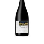 37% off 97pt Coldstream Hills Deer Farm Vineyard Pinot Noir 2018 6pk $190 Delivered ($31.67/bt) @ CellarDoor.co [New Members]