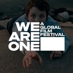 "Free 10-Day ""We Are One"" Global Film Festival @ YouTube"