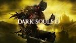 [PC] Steam - Dark Souls III - $11.51 AUD/Dark Souls II: SotFS $11.99 AUD - Fanatical