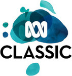 Win The Opportunity for a Live Concert from a Premier Australian Music Ensemble Valued at $1300 from ABC
