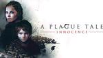 [PC] Steam - A Plague Tale: Innocence $24.20/Insurgency Sandstorm $20.17/Civilization VI: Gathering Storm $23.90-GreenManGaming