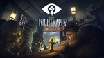 [PC] Steam - Little Nightmares Complete Ed. $9.35+Normal Ed. $6.47/GET EVEN $9.83/Tales of Symphonia $4.91 - Fanatical