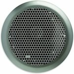 HPM 250mm Ducted Exhaust Fan $39 (Was $126) @ Bunnings