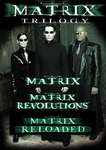 The Matrix Trilogy 4K $14.99 @ iTunes AU