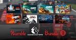[PC] Steam - Humble Codemasters 2020 Bundle - $1.50/$6.32 (BTA)/$22.50 - Humble Bundle