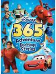 Disney 365 Bedtime Stores (Magical & Adventure Versions) $10 BigW & Amazon