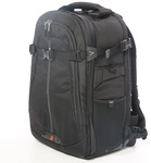 Benro Hiker Drone 450N Drone Backpack $49 (Was $200) + Delivery @ MAXXUM
