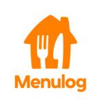 $5 off (Min Spend $25) @ Menulog
