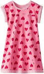 Summer Girl's Dresses for 2-8 Years $8.99-$11.99 + Delivery ($0 w/ Prime/ $39 Spend) @ VIKITA Amazon AU