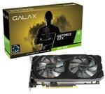 Galax Nvidia GeForce GTX 1660 Super 6GB $349 + Delivery @ Umart