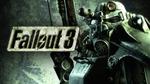 [PC] Fallout 3 $3.03, Fallout New Vegas $3.03, Fallout 4 $10.55 @ Green Man Gaming