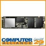 [eBay Plus] 2TB ADATA XPG SX8200 Pro $395.10 Delivered @ Computer Alliance eBay