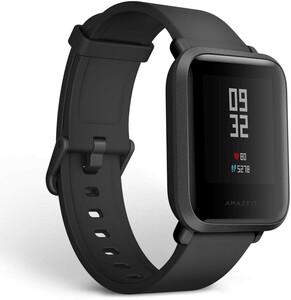 Smartwatch Deals Coupon Codes Prices Reviews Ozbargain