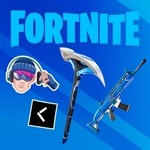 [PS4] Free - Fortnite PlayStation Plus Celebration Pack (PS+ Required) - PlayStation Store