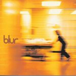 Blur by Blur Special Edition Vinyl $30.54, The Great Escape by Blur Special Edition Vinyl $30.40 + Delivery @ Amazon UK via AU