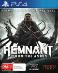 [PS4] Remnant: From The Ashes $10 + Delivery ($0 with Prime/ $39 Spend) @ Amazon AU