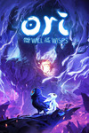 [PC, XB1] Ori and the Will of the Wisps $26.76 (was $39.95)/Halo:The Master Chief Collection (PC only) $34.96 - Microsoft Store