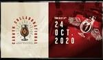 Carwyn Collaborational 2020 - Virtual Beer Expo via YouTube