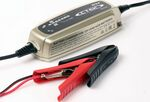 CTEK XS0.8 Battery Charger 12V 0.8amp $55 @ Repco (Ignition Club)