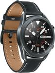 Samsung Galaxy Watch 3 45mm $488.61, Samsung Galaxy Watch 3 LTE 45mm $622.11 + Delivery (Free C&C) @ JB Hi-Fi