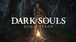 [Switch] Dark Souls Remastered $29.95 (50% off) @ Nintendo Switch eShop