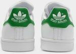 adidas Stan Smith (Classic White and Green Colourway) $55 + Shipping @ Culture Kings