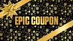[PC] Unlimited Free $15 Coupon to Spend on Purchases over $22.99 @ Epic Games (Star Wars Squadrons $14.97)