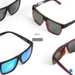 25% off Sitewide @ Liive Vision Sunglasses