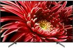 "Sony Bravia KD85X8500G 85"" 4K UHD Smart LED TV $2288 @ JB Hi-Fi"