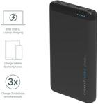 Cygnett Chargeup Pro 27000mAh 60W USB-C Power-Bank $101.97 Delivered @ Cygnett
