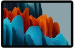 Samsung Tab S7 Wi-Fi 128GB $730 + Delivery (Free with Kogan First) @ Tech Warehouse via Kogan