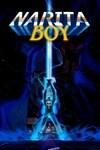 [XB1, XSX, SUBS] Narita Boy added to Xbox Game Pass - Microsoft Store
