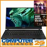 """Gigabyte Aero 15 OLED YC-9AU5760SP 15.6"""" Core i9 Notebook Win 10 Pro $4499.10 + Free Delivery @ Computer Alliance eBay"""