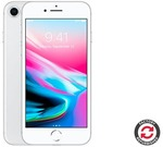 [Refurb] Apple iPhone 8 64GB $249 + Delivery (Direct Import) @ Dick Smith by Kogan