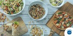 Win a Month's Supply of Lite n' Easy Meals Worth $780 from Canstar Blue