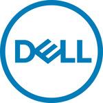 [Refurb] Dell Outlet Sale: e.g. Dell G3 i5-10300H 8GB 512GB GTX1650Ti $739, i7-9750H 16GB 512GB GTX1660Ti $1059 Delivered