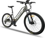 MONO Electric Bike Mountain Step through $1250 + Free Shipping @ Move Bikes
