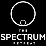 [PC, Epic] Free - The Spectrum Retreat @ Epic Games (2/7 - 9/7)
