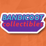 [Used] 15% off Vintage Pokemon TCG Card Singles + $2.95 Tracked Delivery @ Bandicoot Collectibles