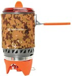 Campmaster Butane Hiking Stove $59.99 + Delivery @ BCF