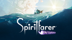 [Switch] Spiritfarer $21.47 (50% off) @ Nintendo eShop