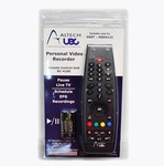 Vast SatTV Set Top Box to PVR Upgrade Kit $53 + $6.95 Postage - Ozb 3 Days or 50 Units Only