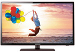 """Samsung UA32EH4000 32"""" HD Smart LED TV $383 FS or Shipping Cost According to Your Location"""
