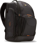 Case Logic DSLR Backpack RC206 for $79 at Costco, Lidcombe, NSW
