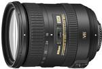 Nikon AF-S 18-200mm VR II Zoom Lens - Kogan $719 + $19 Delivery