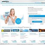 5x Free Ashampoo Software