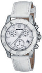 Wenger Elegance Ladies Watch $170 (Usually $625). Free Shipping